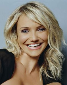 Google Image Result for http://static.mamamia.com.au/wp-content/gallery/hair-crush_1/cameron-diaz-round-face-shape.png