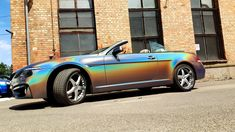 3m car wrapping I Gloss flip psychedelic I Bégé Design I Autófóliázás I http://bege.hu #3m #cardesigner #bégédesign  #autodesign #autófóliázás ##carstagram #carwrap #carstyler  #carwrapping #car #paintisdead_com  #paintisdead #3mcarwrap  #psychedelic #bmw #tuningcars #tuning #autofolia #autodesigner #auto #folfanatic_hu #folie #wrapped