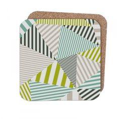 Dizzy_Coasters