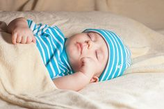 Night Time Cloth Diapering Guesswork