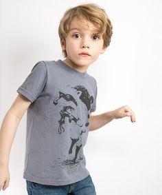 Initiative Oshkosh Bgosh Ivory White Boys 3 Months Crab Fish Overalls One-pieces Boys' Clothing (newborn-5t)