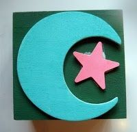 ramadan arts and crafts ideas islamic projects for students activities 7087
