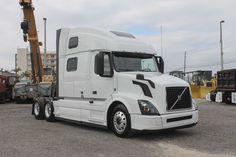 Financing option available for all types of credit Used Trucks, Dump Trucks, Semi Trucks For Sale, Car Carrier, Heavy Duty Trucks, Peterbilt Trucks, Heavy Machinery, Cummins, Tandem