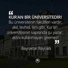"""Mgn"" Images about #bayraktarbayraklı tag on instagram"