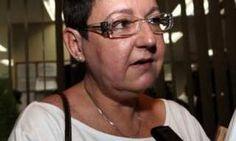 La ministra para el Trabajo, María Cristina Iglesias, anunció este lunes que fue aprobada una reforma puntual de la Ley de alimentación para los trabajadores, que permitirá la creación de dos nuevos productos bancarios como el Ticket de Alimentación y la Tarjeta de Alimentación Venezuela.