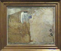 Balatonfüred – Vaszary – Aba-Novák köszörűsétől Wahorn álló farkú férfirepülőjéig   Balatontipp Painting, Art, Art Background, Painting Art, Kunst, Paintings, Performing Arts, Painted Canvas, Drawings