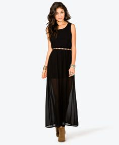Forever 21 Dresses For Women | | womens clothing, accessories and shoes| shop online | Forever 21 ...