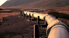gasoline pipeline - Google-Suche