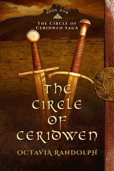 Download The Circle of Ceridwen: Book One of The Circle of Ceridwen Saga