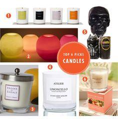 Irish Made Candles Garage Shed, Limoncello, Wonderful Things, Irish, Carnival, Europe, Candles, Products, Irish Language