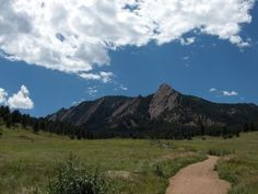 The Best Hiking Trails Near Boulder, Colorado - Hikings.net - Guide For a Memorable Hiking