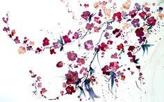 fleurs20131