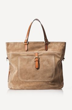 Bags & Purses - Women - SHOES & ACCESSORIES - United Kingdom