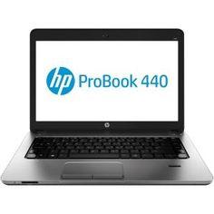 4 GB RAM - 500 GB HDD - DVD-Writer - Intel HD 4600 - Windows 7 Professional 64-bit (English) - 1366 x 768 Display - Bluetooth - English Keyboard