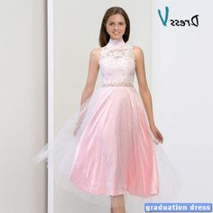 Middle school graduation dresses 2016