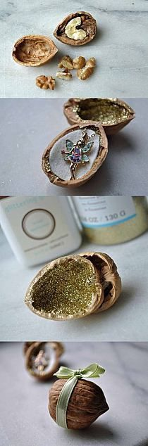 10 creative jewelry packaging