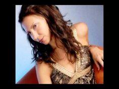 ▶ Bilingue - Bia Krieger - YouTube