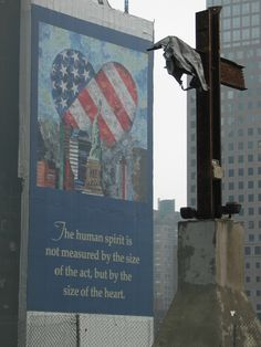 september 11 pictures