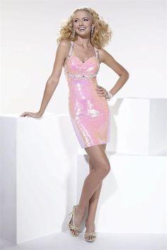 Hannah S 27663 at Prom Dress Shop