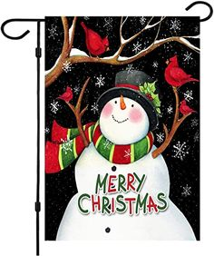 15 Best Christmas Flags Machine Embroidery Designs Ideas Christmas Flag Machine Embroidery Designs Machine Embroidery
