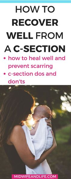How to look after your c-section scar to promote healing and reduce scarring - M. - How to look after your c-section scar to promote healing and reduce scarring – M… – How to l - Pregnancy Quotes, First Pregnancy, Pregnancy Tips, Pregnancy Fitness, Pregnancy Stages, Post C Section, C Section Scars, Postpartum Recovery, Postpartum Care