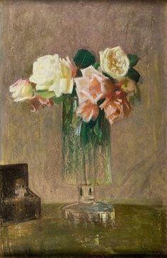 leon wyczolkowski/1852-1936 - Pictify - your social art network
