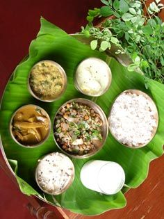 Kalari Kovilakom. Ayurveda wellness Retreat in India.