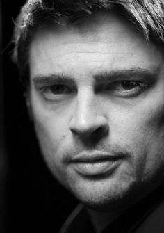 Karl Urban. SubCategory A: Sweet Baby Jeebus, Take the Wheel. SubCategory B: Am I Dead? SubCategory C: Lip Porn of This Magnitude Should Be Deemed Illegal on all Seven Continents.