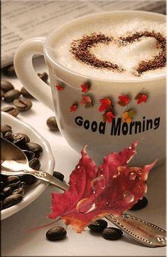 Animiertes foto morning images good morning coffee, good morning gif и good Good Morning Gift, Good Morning Flowers, Good Morning Coffee, Good Morning Picture, Good Morning Messages, Good Morning Friends, Good Morning Images, Good Morning Quotes, Coffee Break