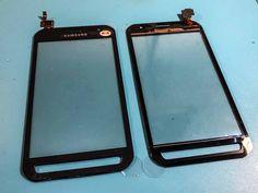 Dotykové sklo Samsung XCOVER 3 Mp3 Player, Samsung