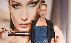 Bella Hadid talks Dior skincare, Gigi & using meditation to stay calm https://cstu.io/0ac9cf