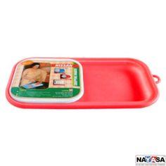 Nayasa Priyanka Chopping Board Red Buy Kitchen, Kitchen Items, Kitchen Utensils, Kitchenware, Tableware, Chopping Boards, Storage Sets, Lunch Box, Orange