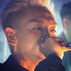 @choi_seung_hyun_tttop: are you a rapper?