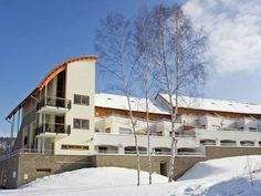 Apartment Lipno Lake Resort 1 Lipno Nad Vltavou Situated in Lipno nad Vltavou, Apartment Lipno Lake Resort 1 is an apartment featuring a seasonal outdoor pool. The unit is a few steps from Lipno Dam.  A TV is available. There is a private bathroom with a bath.