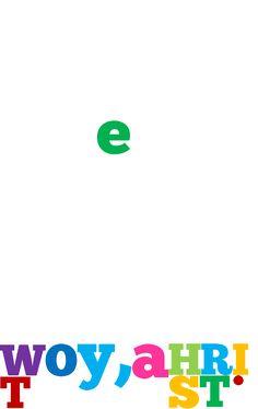 not easy | Scribd