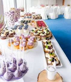 Wedding Planner, Food Porn, Table Settings, Bar, Candy, Table Decorations, Birthday, Desserts, Dessert Tables