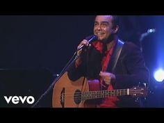 Roupa Nova - Bem Simples ft. Ed Motta - YouTube