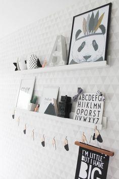 Blog over interieur en fotografie. Scandinavisch wonen.