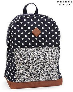 Shop Aeropostale for Guys and Girls Clothing. Browse the latest styles of tops, t shirts, hoodies, jeans, sweaters and more Aeropostale Backpack Travel Bag, Rucksack Bag, Backpack Purse, Fashion Backpack, Junior Backpacks, Kids Backpacks, Faux Leather Backpack, Leather Bags, Leather Backpacks