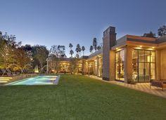 Definitely a Top 10 dream home. Love it!