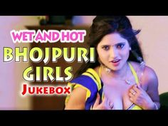banal ba beauty sajal saman  monalisa hot song  bhojpuri