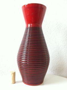 http://www.ebay.de/itm/141634689312?clk_rvr_id=823270728590