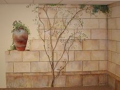 stone-wall-mural-pot-wall.jpg