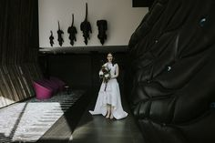 Wedding Book, Amanda, Wedding Photography, Formal Dresses, Couples, Fashion, Dresses For Formal, Moda, Formal Gowns