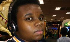 The Michael Brown killing in Ferguson is in the news because of the protesting and the civil unrest. It's not in the news because of compassion for his life being lost. Michel Brown, Darren Wilson, Mike And Mike, Killed By Police, Man Kill, Criminal Defense, New View, Rise Above, Call Her