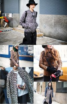 new-yorker_street-style