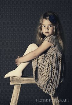winter wood children photography fashion - Google'da Ara