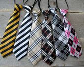 cravata!