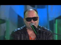 Michal David - oblíbené písničky - YouTube Music Songs, Youtube, Writer, Mens Sunglasses, Album, Musik, Writers, Men's Sunglasses, Authors