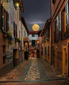 Dozza İmolese.. Bologna Italy